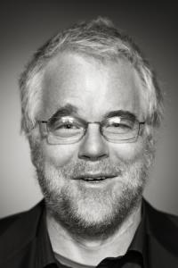 Philip Seymour Hoffman3