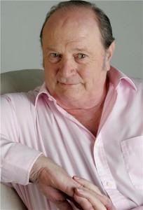 Richard Stanley Thorp6