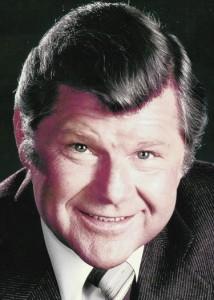Robert Bob Francis Hastings 1