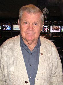 Robert Bob Francis Hastings 2