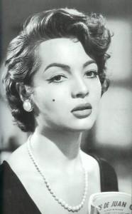 Sara Montiel3