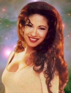 Selena Quintanilla-Pérez2
