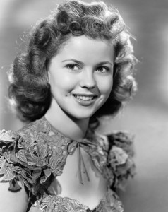 Shirley Temple Black24