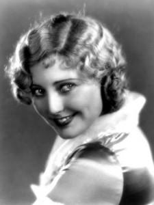 Thelma Alice Todd
