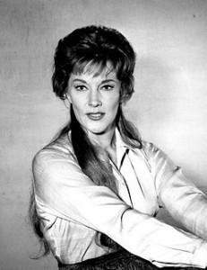 Wilma Jeanne Cooper