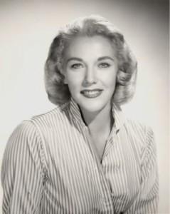 Wilma Jeanne Cooper2