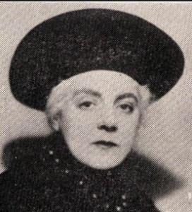Éva Gauthier2