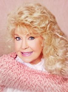 Donna Douglas2