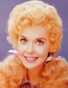 Donna Douglas3