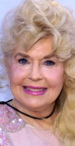 Donna Douglas4