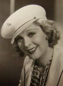 Dorothy Dell21
