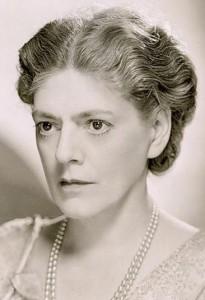 Ethel Barrymore1