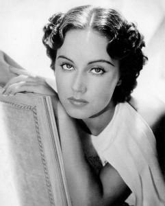 Fay Wray 2