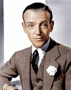 Fred Astaire2