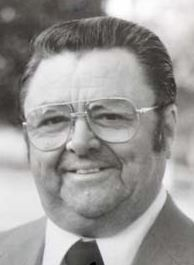 George McFarland