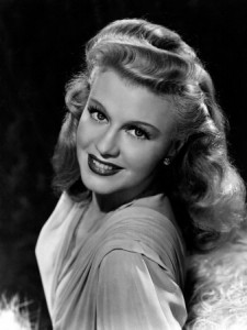Ginger Rogers2