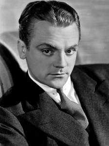 James Cagney1
