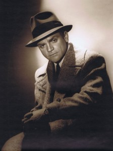 James Cagney3