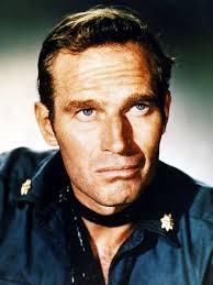 Charlton Heston3