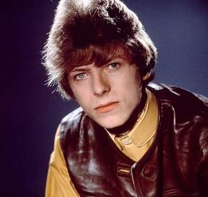 David Bowie1