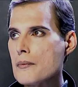 Freddie Mercury3