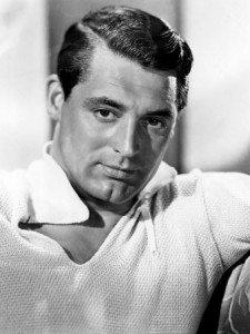 cary grant4