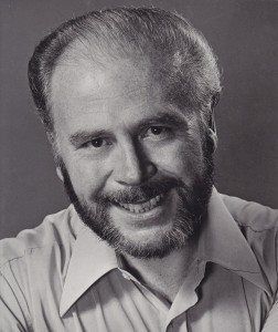 Alberto Remidios