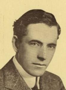 James Kirkwood, Sr1.