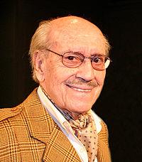 José Luis López Vázquez1