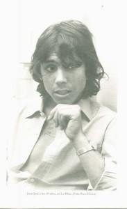 Juan José Moreno Cuenca
