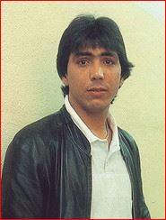 Juan José Moreno Cuenca1