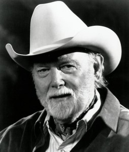 Harry Carey Jr.2