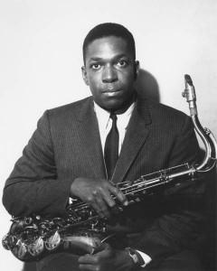 John Coltrane2