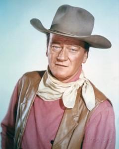 John Wayne2