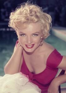 Marilyn Monroe3