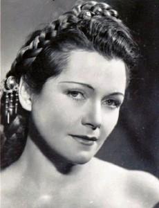Olga Knipper3
