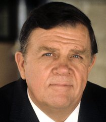 Pat Hingle2