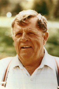 Pat Hingle3