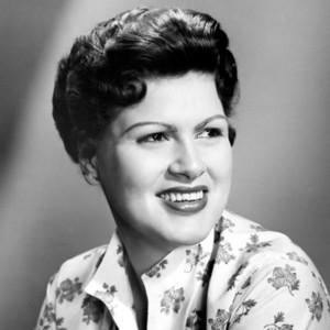 Patsy Cline1