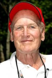 Paul Newman3