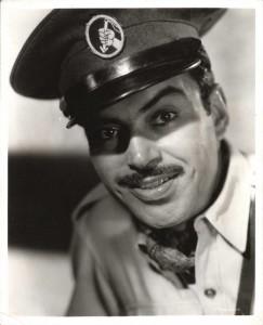 Pedro Armendáriz1