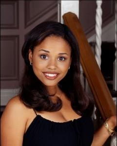 Michelle Thomas 2