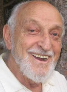 Fred Hellerman1