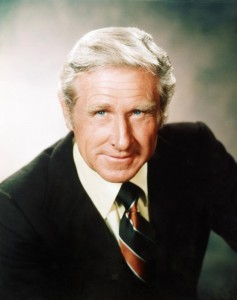 Lloyd Bridges2