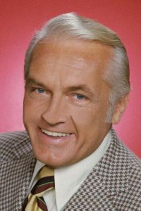 Ted Knight1