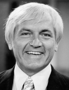 Ted Knight3