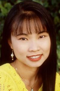 Thuy Trang2