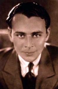 william-collier-jr