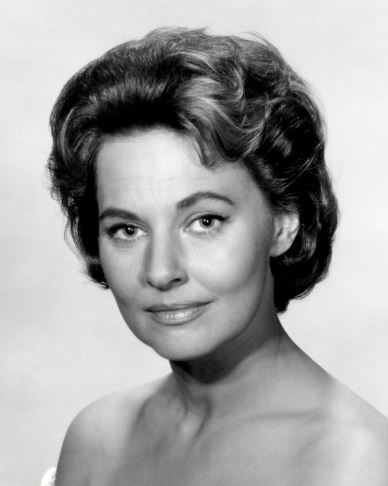 Lola Albright naked (69 pictures), hot Fappening, iCloud, braless 2016
