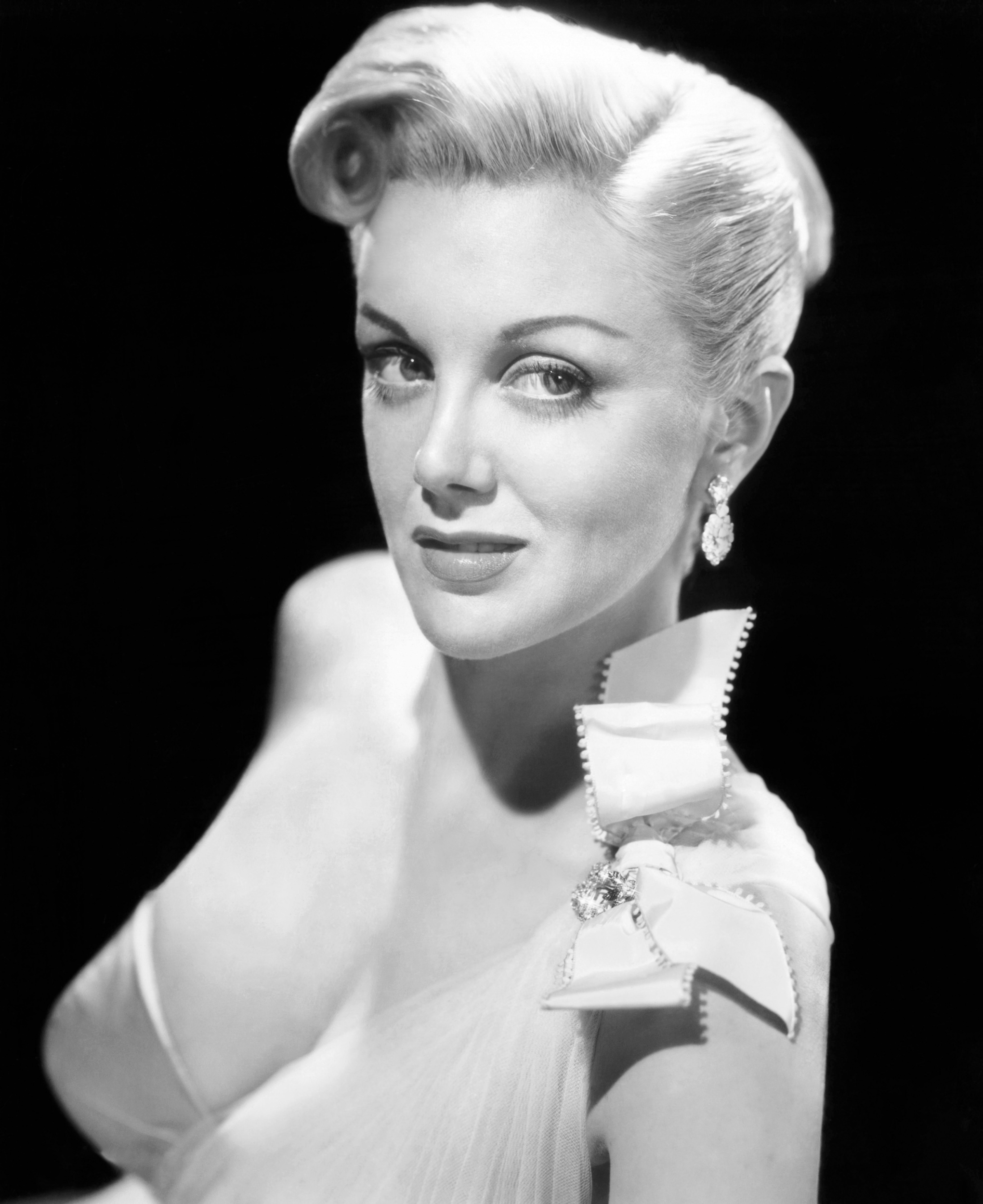 picture Jan Sterling